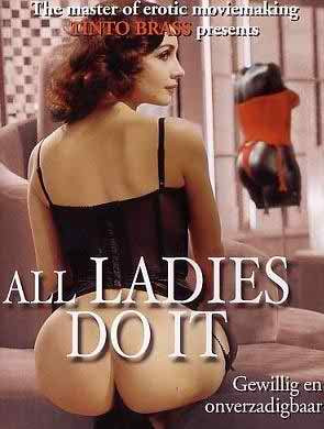 All Ladies Do It Highly Compressed Movie