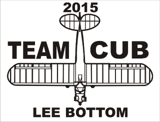 http://teespring.com/TeamCub