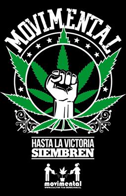 HASTA LA VICTORIA SIEMBREN!!