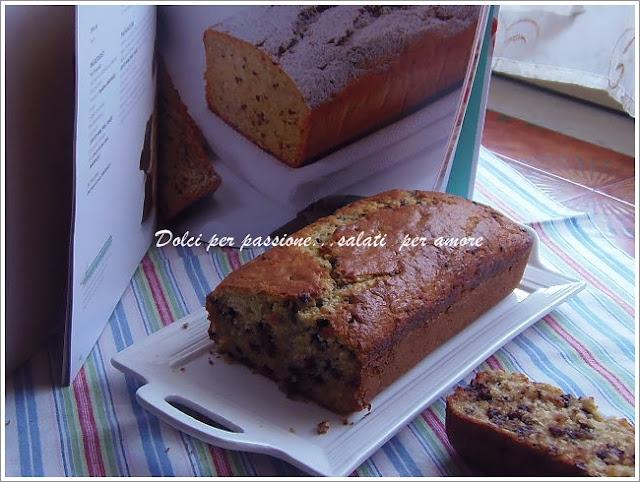 Cake Sal Ef Bf Bd Banane Plantain