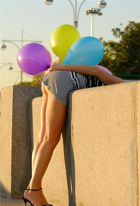 funny picturs. Funny Ladies Photos