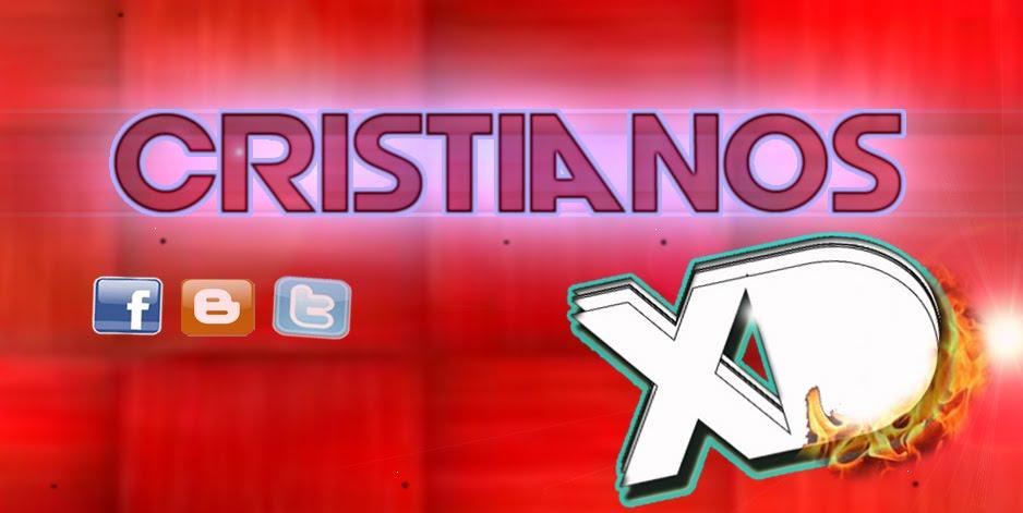 cristianosXD