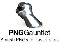 pnggauntlet, free, compress, apps, tpis, trik, download
