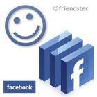 Sígeme también en Facebook
