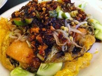 jasa-catering-murah-higienis