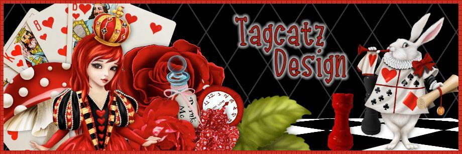 Tagcatz Design