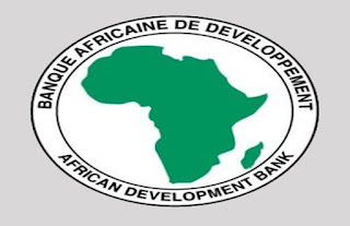 Employment opportunities at African development Bank, see if your qualification meets with their requirements