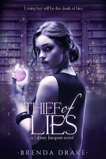 http://clevergirlsread.blogspot.com/2016/01/blog-tour-review-giveaway-thief-of-lies.html