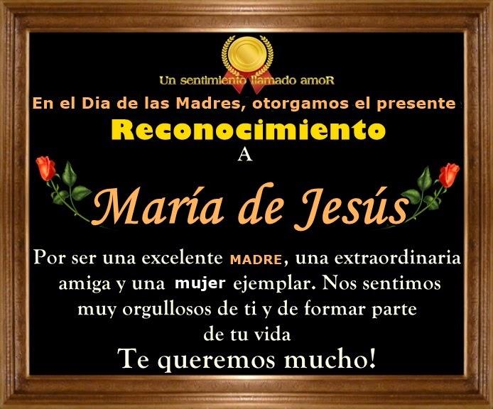 REFLEXIONES CRISTIANAS*****Amor Familia Esperanza Fe Vida