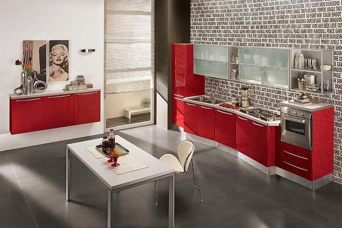 Dapur-Minimalis-Dekorasi-Furnitur-Mewah-Minimalis