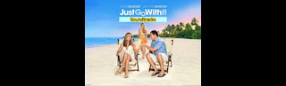 just go with it soundtracks-holiday in hawaii soundtracks-pretend wife soundtracks-hayatim yalan muzikleri