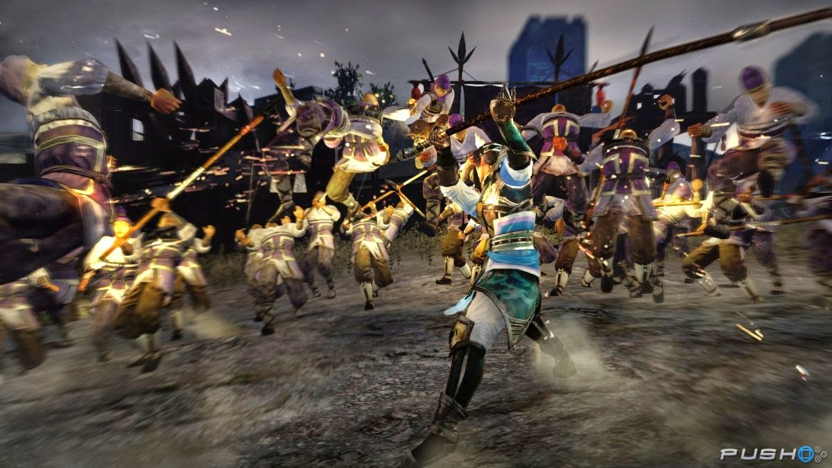 download game dynasty warriors 8 full version pc single link