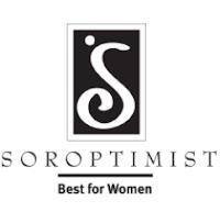 Soroptimist : Best For Women