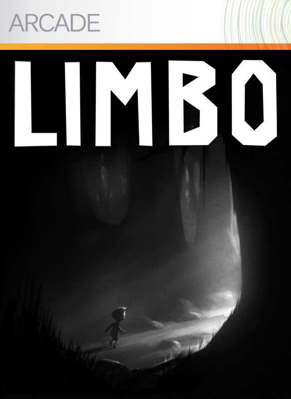 Limbo.