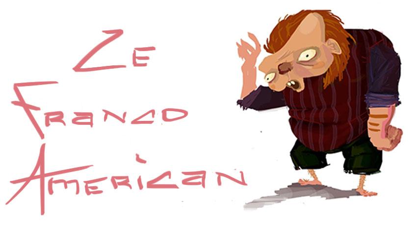 zefrancoamerican