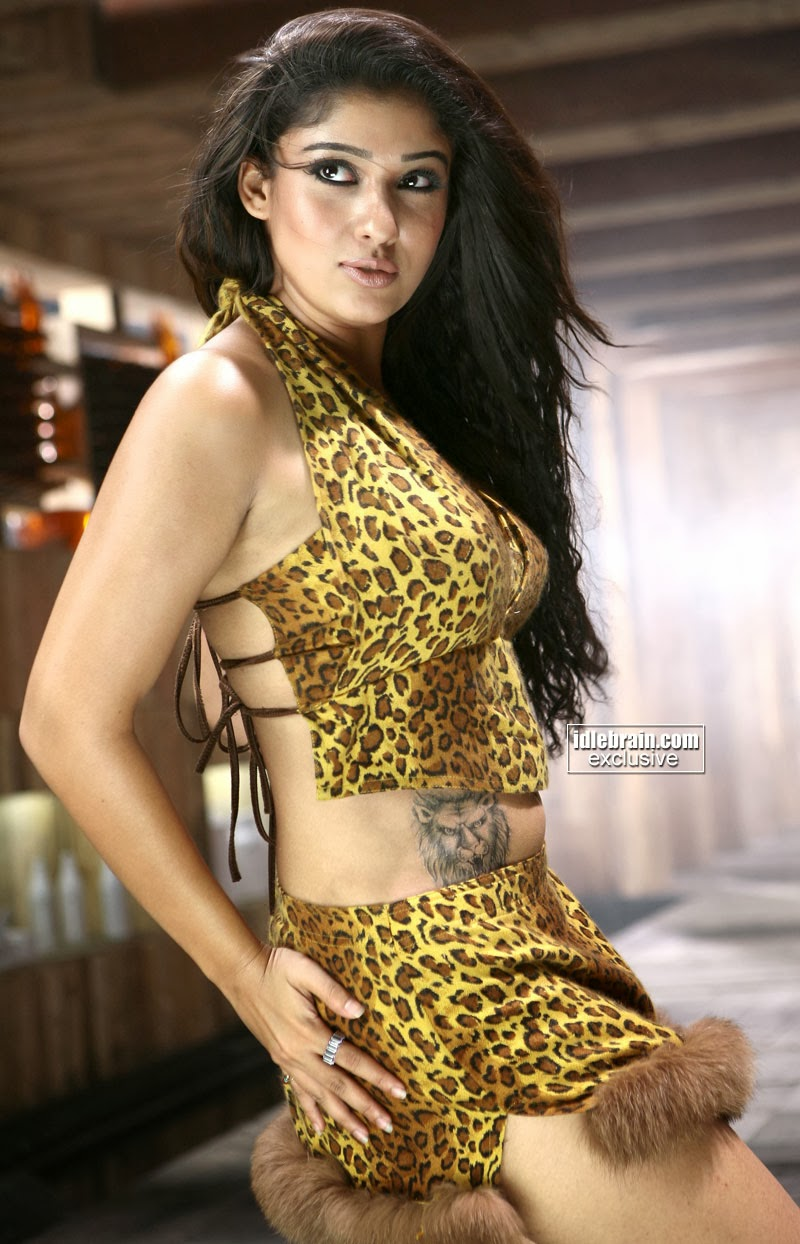 South cleavage actress hot indian