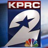 KPRC 2 News logo
