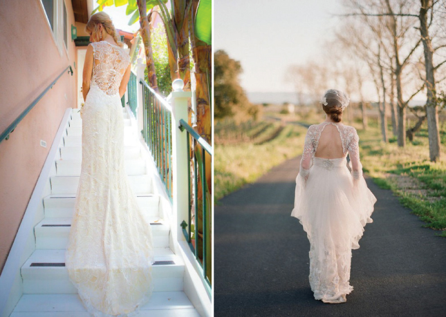 made this wedding gown my dress of the week click here to see more