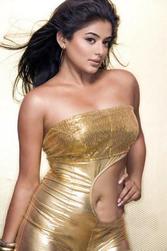 Super Sexy Priyamani Photos Hot - 52.2KB