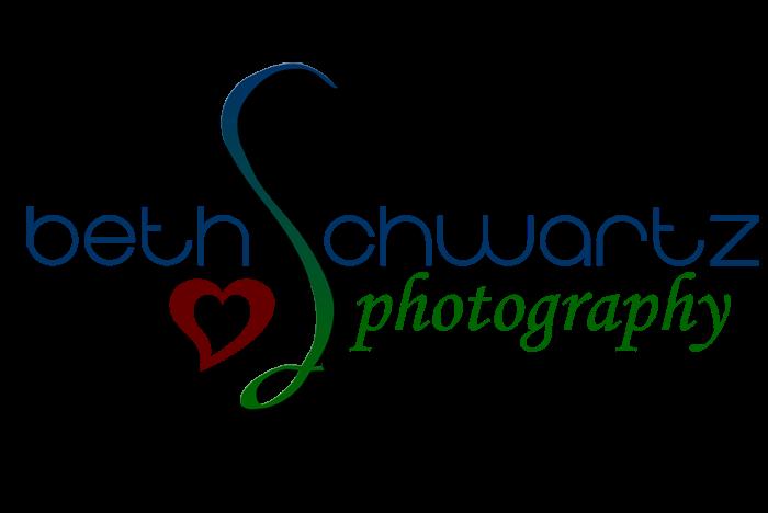 Schwartz Photos