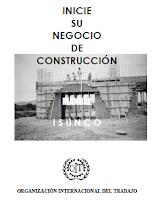 Guía para Iniciar tu propio negocio de Construcción
