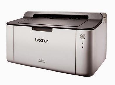 http://www.driverprintersupport.com/2014/09/brother-hl-1110-driver-download.html