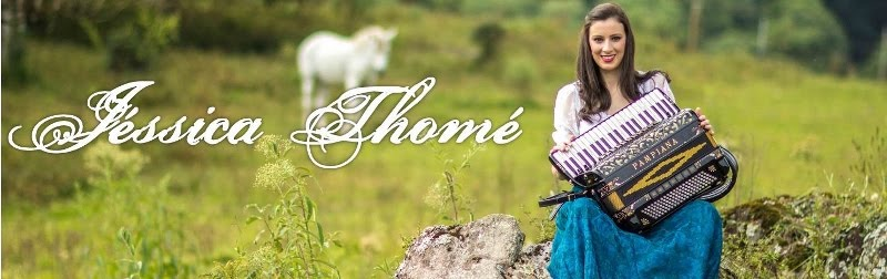 Jéssica Thomé