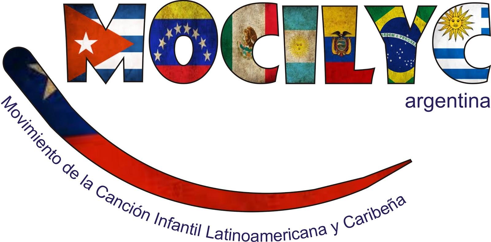 Movimiento Latinoamericano en Argentina