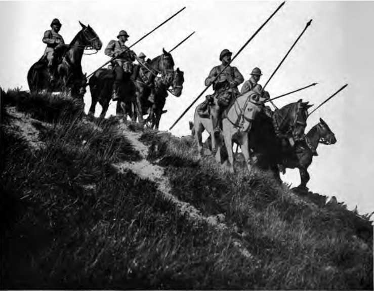 Storia notizie prima guerra mondiale pattuglia di for Decorati 2 guerra mondiale