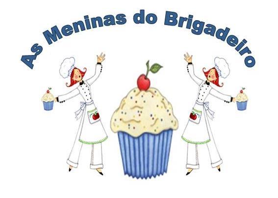 As Meninas do Brigadeiro
