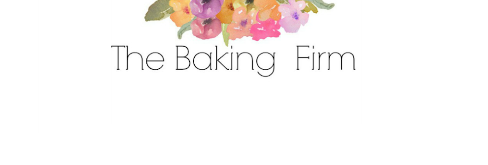 The Baking Firm