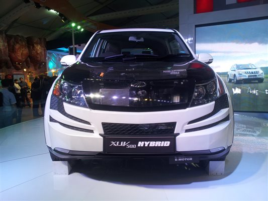 Xuv Price In India Image Gallery Hcpr