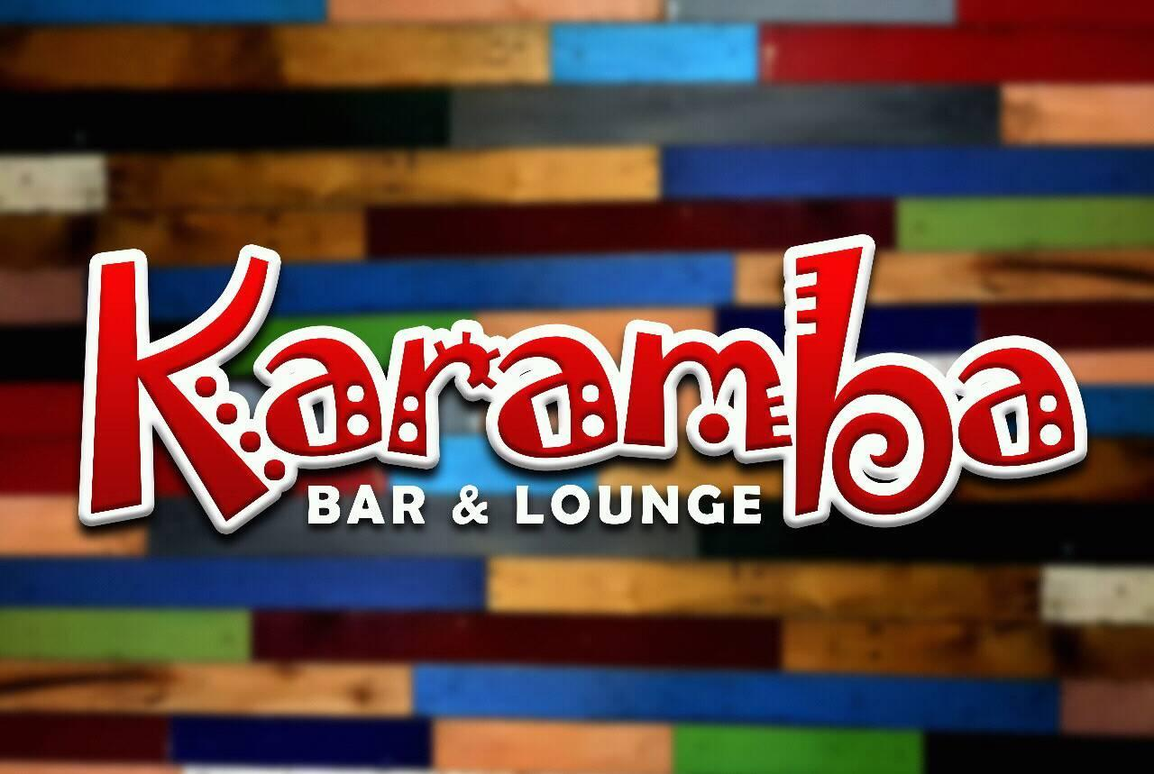 Karamba Bar & Lounge