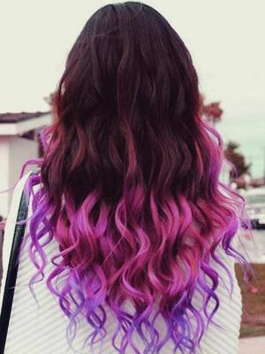 color+pelo+peinados 2014