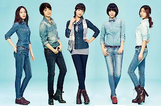 f(x) 2013 wallpaper  2013 8 super junior