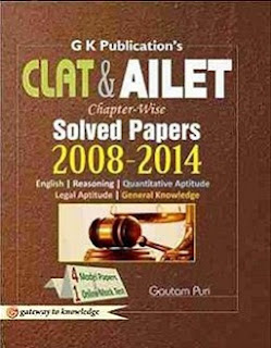 AILET%2B%2526%2BCLAT%2Bbook%2Bfor%2BSolved%2BQuestion%2BPaper