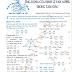 Ứng dụng của định lý Van Aubel trong tam giác - Đoàn Quốc Việt