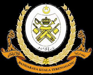 Jawatan Kosong Terkini 2015 di Majlis Bandaraya Kuala Terengganu (MBKT) http://mehkerja.blogspot.my/
