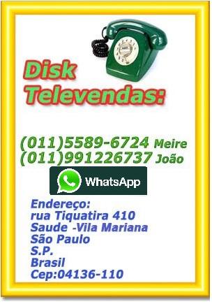 www.jmeire.com.br