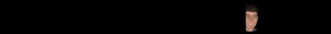 Chad Braun-Duin