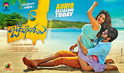 Jadoogadu first look wallpapers-thumbnail-5