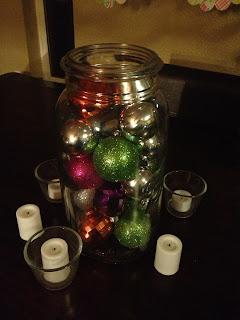 Christmas Tree Bailer