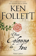 Un roman historique incontournable !