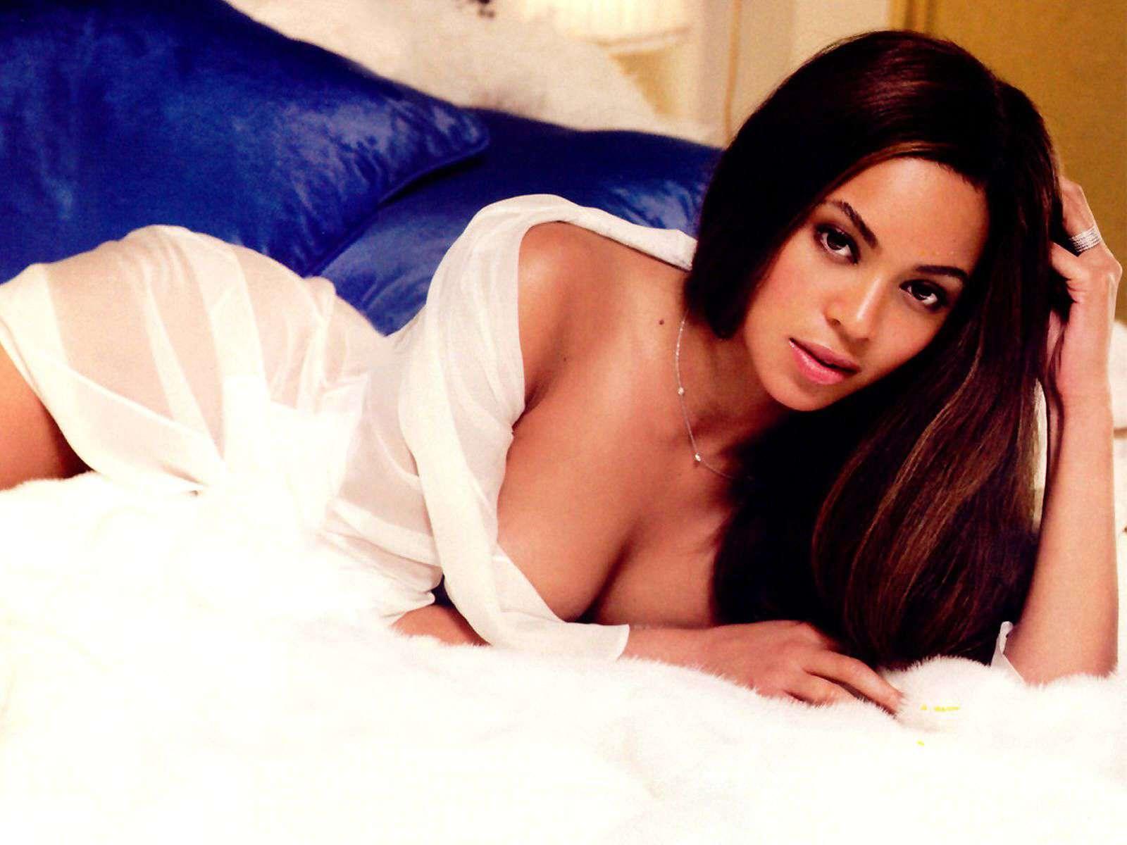 http://3.bp.blogspot.com/-8HdDMPOIXxM/TiRexLOM-PI/AAAAAAAAILQ/bL6XIbcTzSk/s1600/Beyonce+-Knowles+-04.jpg