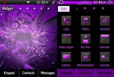 http://3.bp.blogspot.com/-8HdYLRgGKho/TncT3gUKhdI/AAAAAAAAAN8/9yvl4KkKfk0/s1600/purplebloom.png