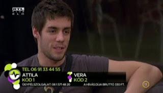 VV5 Csaba