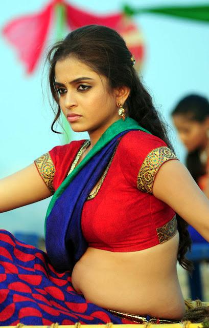 Telugu Heroine Hot Images Tamil Actress Hot Photos 2012 Film