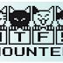 Escribir NTFS desde Mac: NTFSMounter