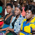 PICTURES + REVIEW: FASHIONISTAGH MASTER CLASS FOR FASHION ENTREPRENEURS HELD TODAY
