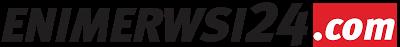 Enimerwsi24.com - Ειδήσεις